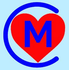 Michael E Merhige, MD, Cardiologist